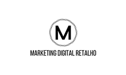 marketing-digital-retalho