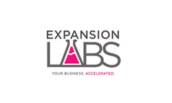 expansion-labs