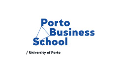 porto-business-school